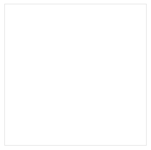 dylan and reese alexandria