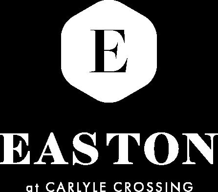 the easton alexandria
